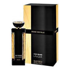 Rose Royale (1935): парфюмерная вода 100мл