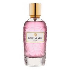 Rose Taifi: парфюмерная вода 100мл