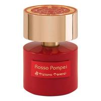 Rosso Pompei: духи 100мл