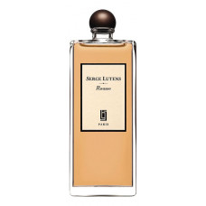 Rousse: парфюмерная вода 75мл (без спрея)