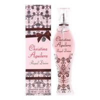 Royal Desire: парфюмерная вода 100мл