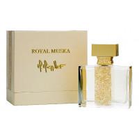 Royal Muska: парфюмерная вода 100мл