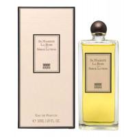 Sa Majeste La Rose: парфюмерная вода 50мл