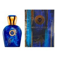 Sahara Blue: парфюмерная вода 50мл