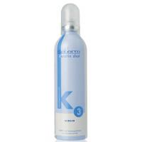 SALERM COSMETICS Сыворотка для волос Кератиновый уход / KERATIN SHOT 100 мл
