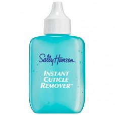 SALLY HANSEN Гель для мгновенного удаления кутикулы Instant Cuticle Remover Maximum Strength