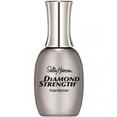 SALLY HANSEN Средство для быстрого укрепления ломких ногтей Diamond Strength Nail Instant Nail Hardener