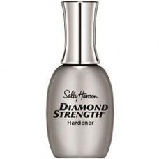 SALLY HANSEN Средство для быстрого укрепления ломких ногтей Diamond Strength Nail Instant Nail Hardener 13,3 мл
