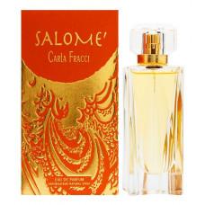 Salome: парфюмерная вода 50мл