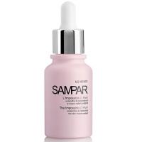 SAMPAR PARIS Сыворотка для лица антивозрастная