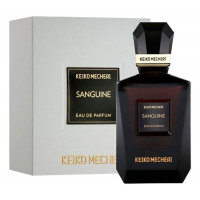 Sanguine: парфюмерная вода 100мл