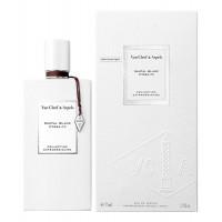 Santal Blanc: парфюмерная вода 75мл