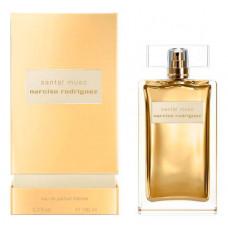 Santal Musc: парфюмерная вода 100мл