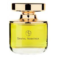 Santal Nabataea: парфюмерная вода 75мл