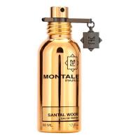 Santal Wood: парфюмерная вода 50мл