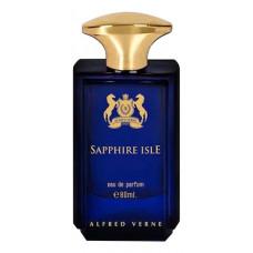 Sapphire Isle: парфюмерная вода 80мл