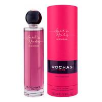 Secret de Rochas Rose Intense: парфюмерная вода 100мл