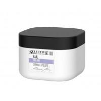 SELECTIVE PROFESSIONAL Крем кондиционирующий / Hair Cream ARTISTIC FLAIR 500 мл