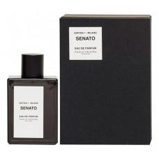 Senato: парфюмерная вода 100мл