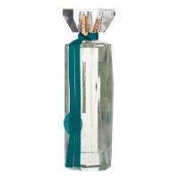 Serafina: парфюмерная вода 50мл