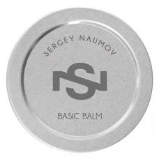 SERGEY NAUMOV BALM BY SERGEY NAUMOV BASIC