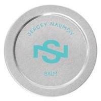 SERGEY NAUMOV BALM BY SERGEY NAUMOV MINT BLUE MINT BLUE, 15 мл