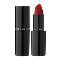 SERGEY NAUMOV Матовая помада для губ LIPSTICK MATTE 0014 RED QUARTZ