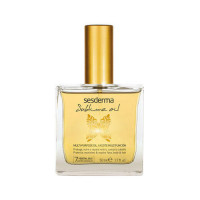 Sesderma Масло для лица, тела и волос питательное и восстанавливающее Sublime oil, 50 мл (Sesderma, Sublime oil)