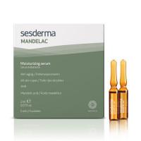 Sesderma Увлажняющая сыворотка Mandelac, 2 мл * 5 шт (Sesderma, Mandelac)