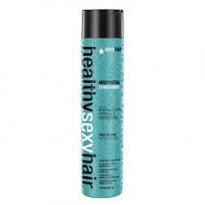 SEXY HAIR Кондиционер для волос увлажняющий 300 мл