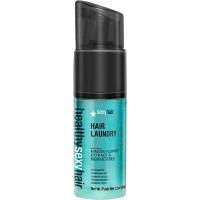 SEXY HAIR Шампунь сухой для волос / HEALTHY 34 г