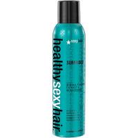 SEXY HAIR Спрей сухой текстурирующий для волос / HEALTHY 233 мл