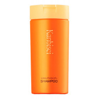 Шампунь для волос Kanbisei Shampoo: Шампунь 250мл
