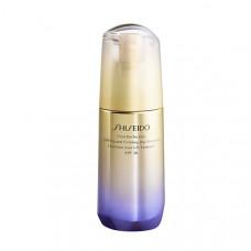 SHISEIDO Дневная лифтинг-эмульсия, повышающая упругость кожи VITAL PERFECTION