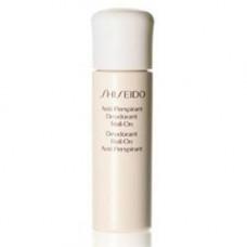 SHISEIDO Шариковый дезодорант-антиперспирант 50 мл