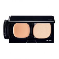 SHISEIDO Улучшенное компактное тональное увлажняющее средство The Makeup № B20 12 г (сменный блок)