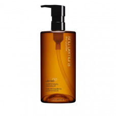SHU UEMURA Очищающее масло Глобальное восстановление ULTIME8