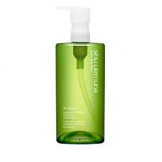 SHU UEMURA Очищающее масло с антиоксидантами Anti/Oxi+ 450 мл