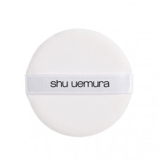 SHU UEMURA Пуф High Coverage Cushion Puff