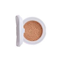 SHU UEMURA Тональное средство-кушон Petal Skin Cushion (рефил) 584