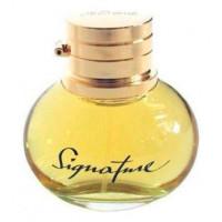 Signature: парфюмерная вода 30мл