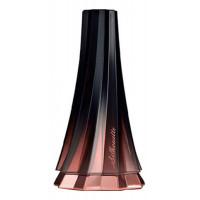 Silhouette: парфюмерная вода 100мл