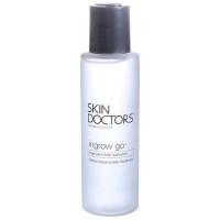 SKIN DOCTORS Лосьон для удаления и предотвращения появления вросших волос / Ingrow Go 120 мл