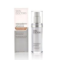 Skin Doctors Прогрессивный крем для лица против морщин и мимических линий Relaxaderm, 30 мл