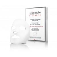 Skincode Клеточная антивозрастная маска, 20 мл х 5 шт (Skincode, Exclusive)