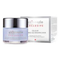 Skincode Клеточная обновляющая омолаживающая маска, 50 мл (Skincode, Exclusive)