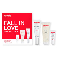 """Skincode Набор Fall-in-Love """"Бестселлеры"""" (Skincode, Essentials)"""