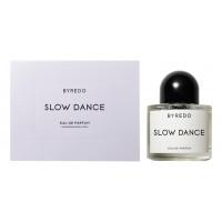 Slow Dance: парфюмерная вода 50мл