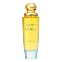So Pretty Cartier: духи 10мл запаска