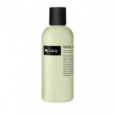 SOLEY ORGANICS Шампунь для волос против раздраженной кожи с дикими исландскими травами